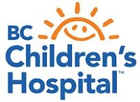 Community Support - BC Children's Hospital