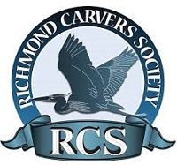 Community Support - Richmond Carvers