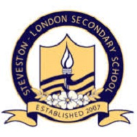 Supporting our Community - Steveston London Secondary School