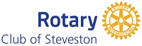 Supporting our Community - Rotary Club of Steveston