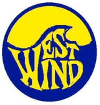 Supporting our Community - Westwind Elementary School