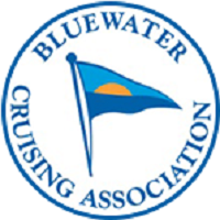 Community Support - Blue Water Cruising