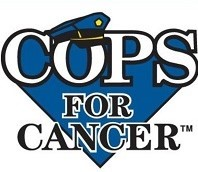 Community Support - Cops for Cancer