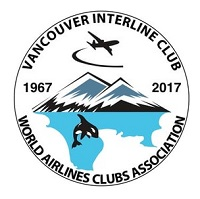 Supporting our Community - Vancouver Interline Club