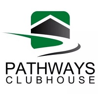 Community Support - Pathways Clubhouse