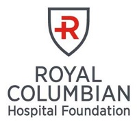 Supporting our Community - Royal Columbian Hospital Foundation