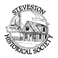 Supporting our Community - Steveston Historical Society