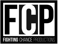 Community Support - Fighting Chance Productions