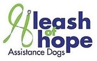 Community Support - Leash of Hope