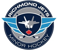 Supporting our Community - Richmond Jets