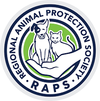 Regional Animal Protection Society