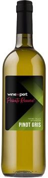 PR Pinot Gris
