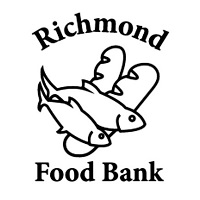 Richmond Food Bank Society