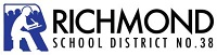 Richmond School District No. 38