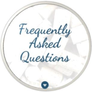 Newsletter - Frequently Asked Questions