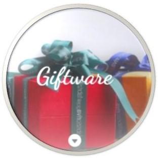 Newsletter - Giftware