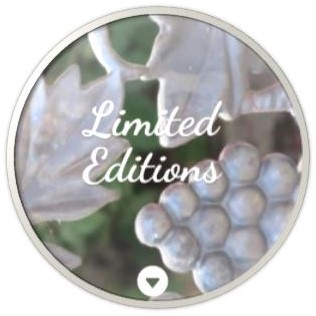 Newsletter - Limited Editions