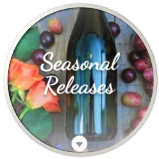 Newsletter - Seasonal Releases