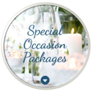 Newsletter - Special Occasion Packages