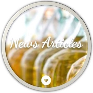 News Articles Button