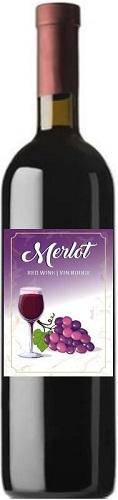 HE-Merlot