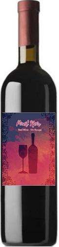 HE-Pinot-Noir