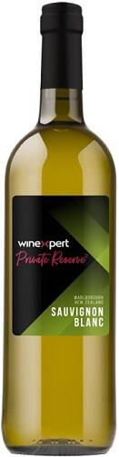 PR-Sauvignon-Blanc-New-Zealand