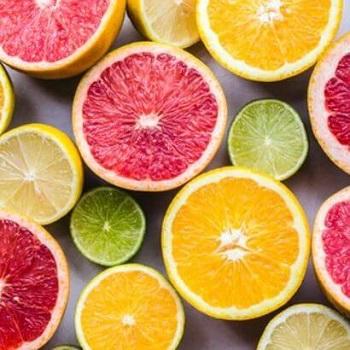 Fruit-Wines-Citrus