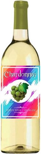 HE-Chardonnay