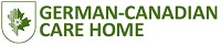Charity-German-Benevolent-Society-for-German-Canadian-Care-Home