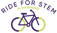 Charity-Ride-for-STEM