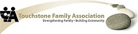 Charity-Touchstone-Family-Association
