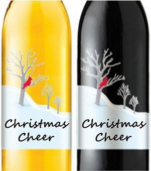 Labels-Occasion-Christmas-Gifts