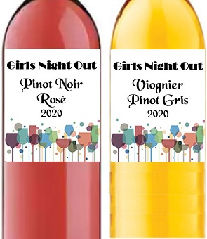 Labels-Occasion-Girls-Night-Out