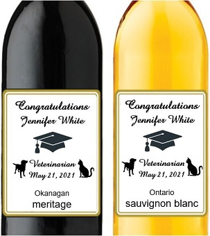 Labels-Occasion-Graduation
