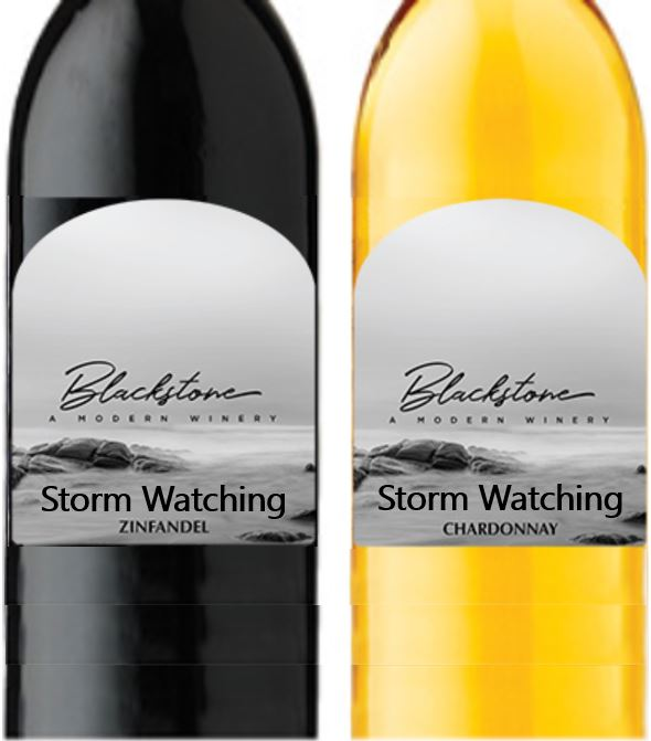 Labels-Occasion-Storm-Watching