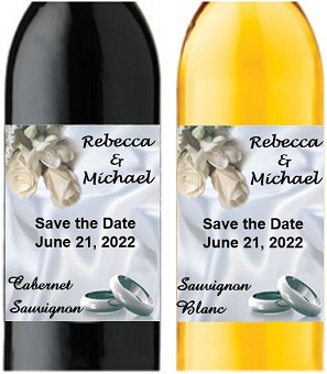 Labels-Occasion-Wedding-Event
